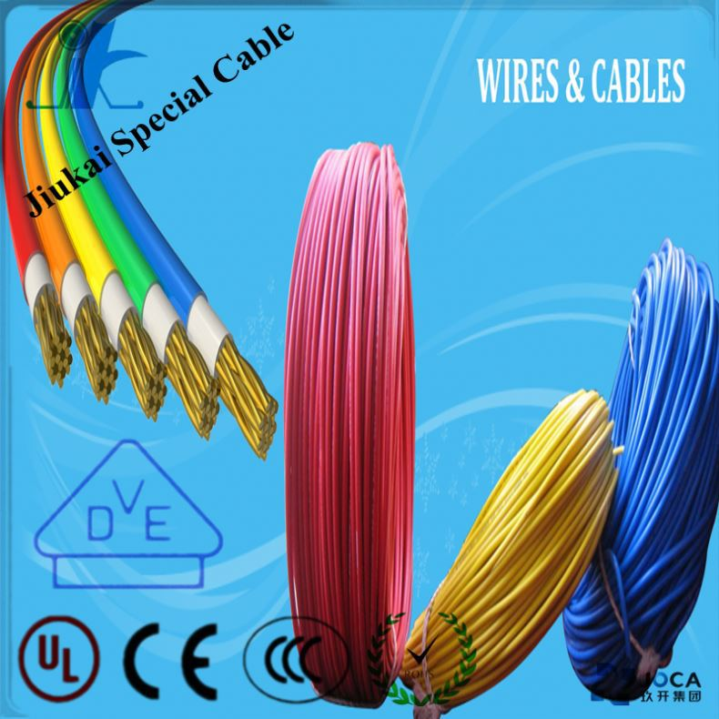 Occ Copper Wire, Occ Copper Wire Suppliers and Manufacturers at ...