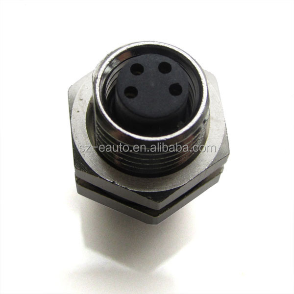 m8 4 pin female profibus dp m8 m12 pin connectors buy m8. Black Bedroom Furniture Sets. Home Design Ideas