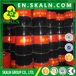 320 460 Thermal Oil Vertical coal - fired heat transfer oil with work smoothly