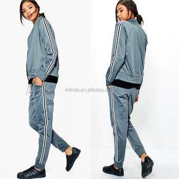 d4c27da94c8 Спортивные курточка бомбер и спортивный костюм низ высокое качество  дизайнер спортивный костюм для женщин