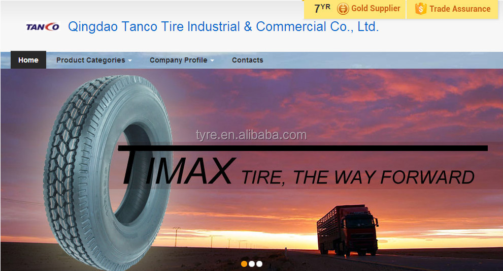 Tyre Manufacturers In China China Product Tyres Cheap Mud Tires ...