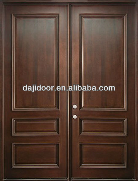 Exterior Double Doors Lowes lowes double doors, lowes double doors suppliers and manufacturers