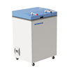 /product-detail/bionase-cheap-ce-medical-equipment-automatic-vertical-high-pressure-steam-sterilizer-autoclave-for-sale-price-60780498405.html