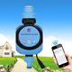 new technical smartphone control irrigation water timer