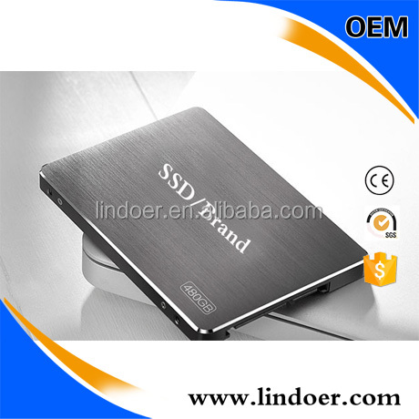 "2.5"" SATA3 MLC SSD Solid State Drive Internal Hard Drives HDD Hard Disk Factory Price"