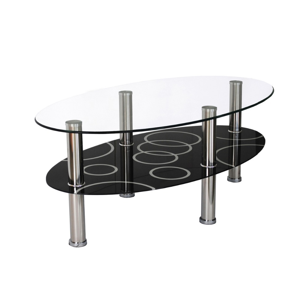 Rooms To Go Coffee Tables, Rooms To Go Coffee Tables Suppliers and  Manufacturers at Alibaba.com - Rooms To Go Coffee Tables, Rooms To Go Coffee Tables Suppliers And