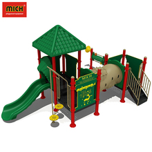 Commercial Outdoor Playground,Plastic Playground Equipment,Outdoor Play Ground