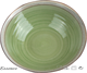 optional colors dinnerware 16pcs royal dinner set reactive glazed chinese tableware