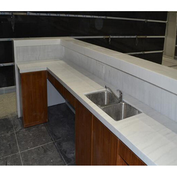 Etonnant Kitchen Quartz Countertops Engineered Stone Manufacturers Table Tops
