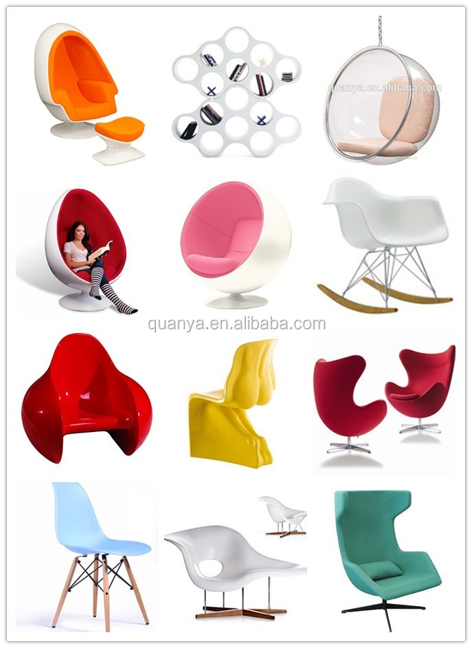 clear acrylic hanging bubble chair bubble swing chair for home