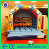 inflatable water bouncer, inflatable bouncer combo, inflatable bouncers sale