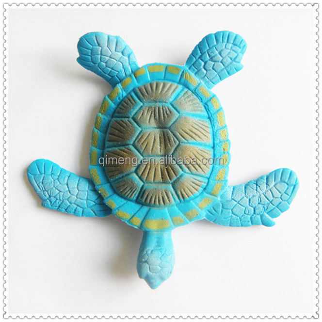 Cheap Mini Crocodile / Turtle Growing Animals In Water Expand Toys ...