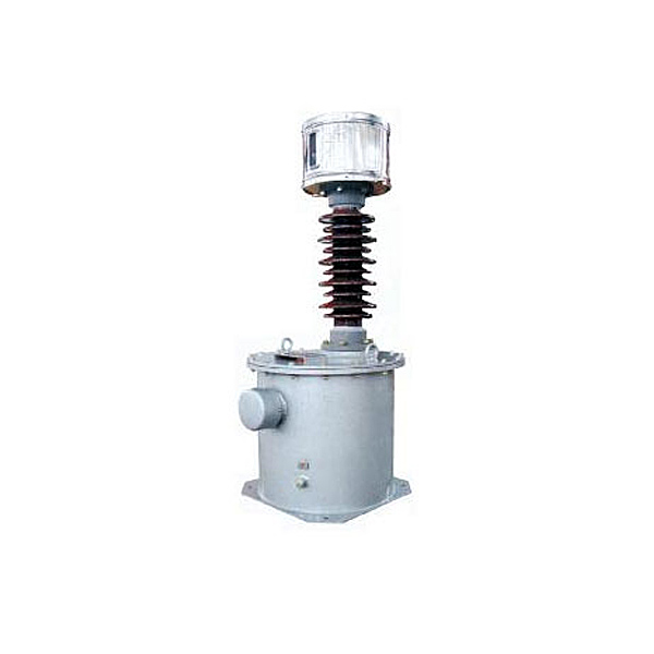 JDXF-35(TA,TH)(GY)(W1,W2,W3) Voltage Transformer power transformer power equipment