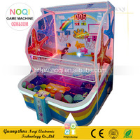 basketball game for kids basketball arcade game machine coin operated amusement for double players