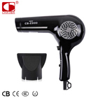 2019 new hot selling professional salon hooded hair salon equipment hair dryers blow