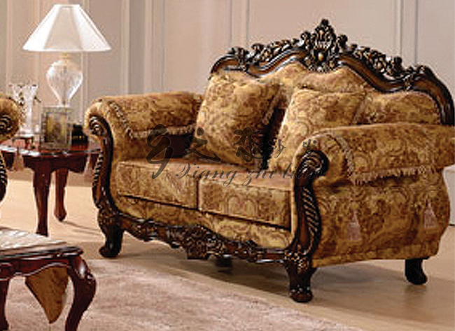 Wonderful Carved Wooden Sofa Sets Memsaheb Net