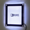 /product-detail/crystal-acrylic-led-poster-frame-light-box-60563050842.html