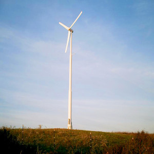10kw wind turbine price/ residential wind power price/ 10000 watt wind  generator for farm