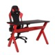 Workwell Computer Desk Laptop Gaming Gamer Table