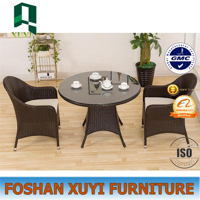 rattan furniture dubai rattan furniture dubai suppliers and manufacturers at alibabacom