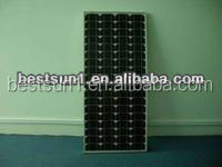 2014 NEW MINI BPS portable solar home system 60W