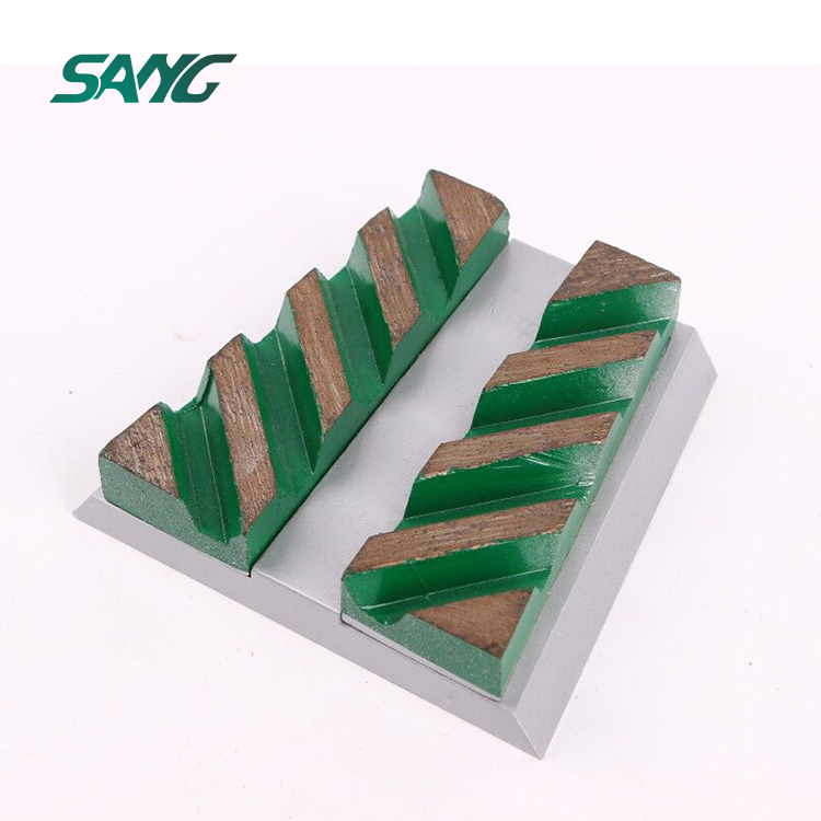 high quality diamond abrasive tools, diamond frankfurt for marble grinding
