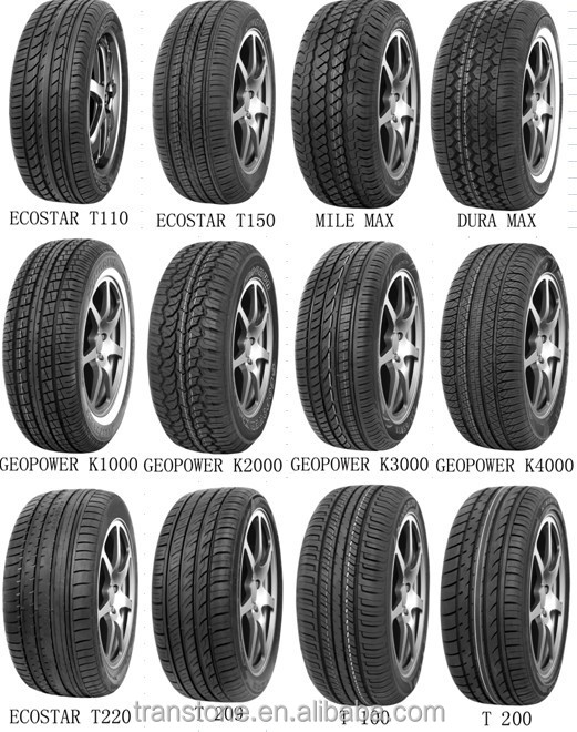 Double Coin Tires Toyo Tires 185r14c 235 35r19 Buy
