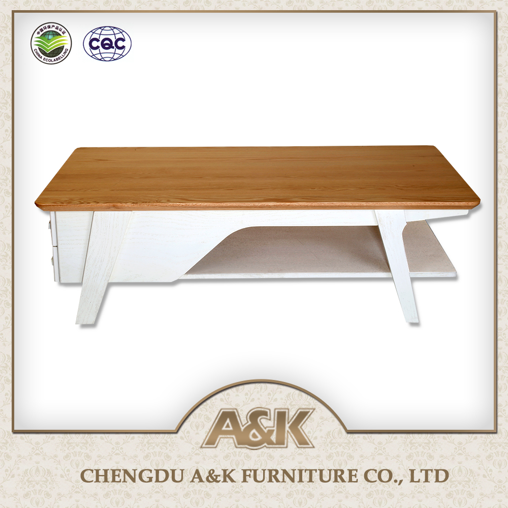 Wholesale Used Furniture Lady Chinese Coffee Table