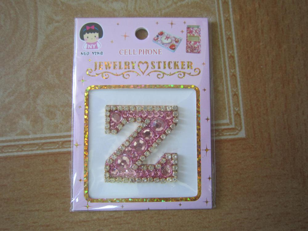 Pearl Craft Stickers Numbers Pearl Stick On Letters Pearl Numbers Alphabet