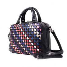 Lady fashion bag in wholesale handbags