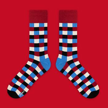 2c547c03eb30 True Happiness Cool Unique Socks - Buy Unique Socks,Custom ...