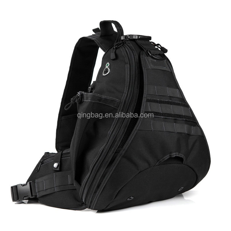 Hot Selling Waterproof Military Laptop Bag,Men Sling Bag - Buy ...