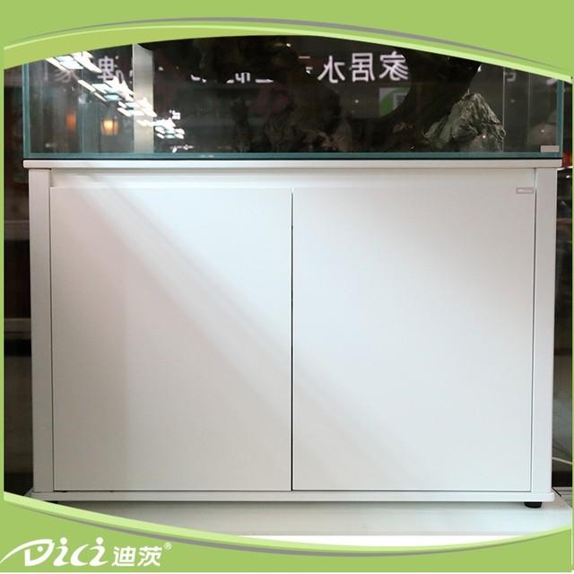 DICI Wood Cabinet HQI Cabinet Aquarium Stands