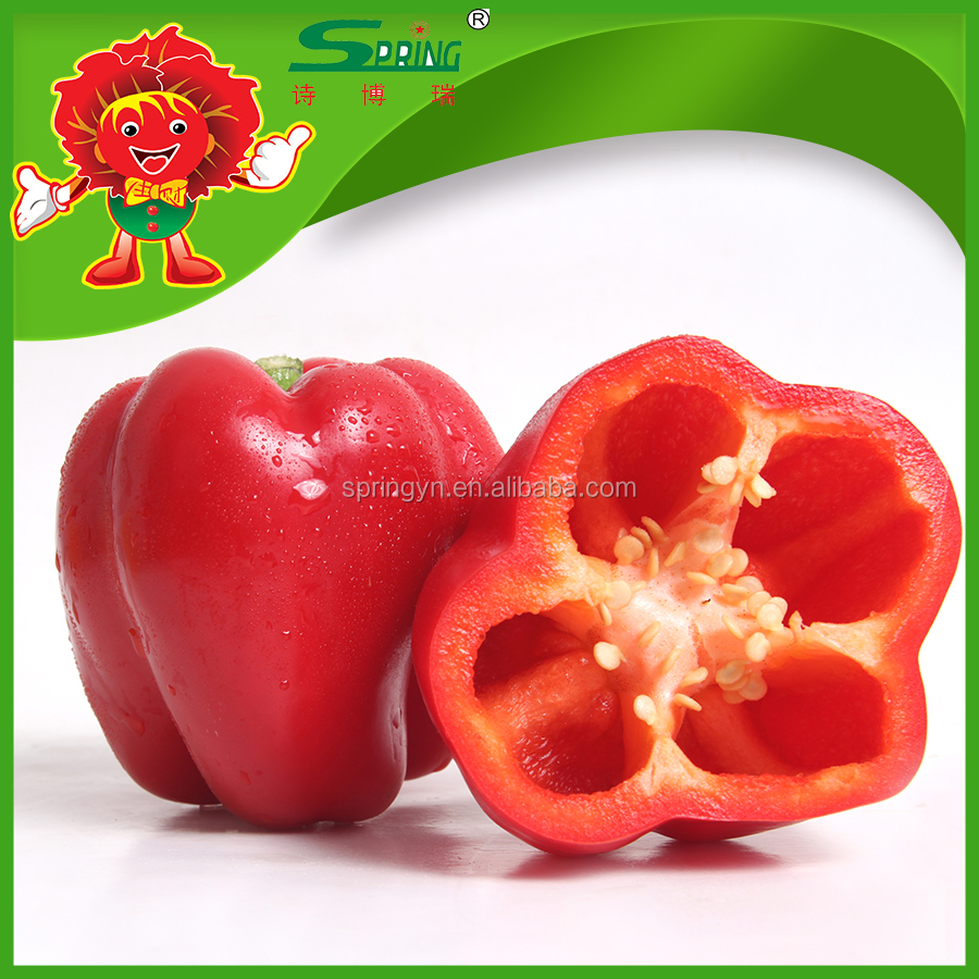d86dbbf5354a China Export Peppers