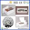 Polystyrene resin for polystyrene food box with factory expanded polystyrene price