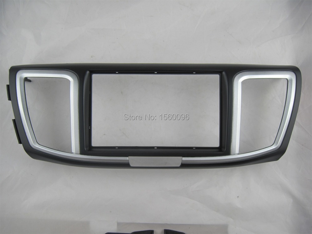 Compare Prices On Accord Double Din Buy