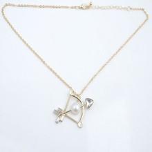 Catálogo de fabricantes de Gohe Collares de alta calidad y Gohe Collares en Alibaba.com