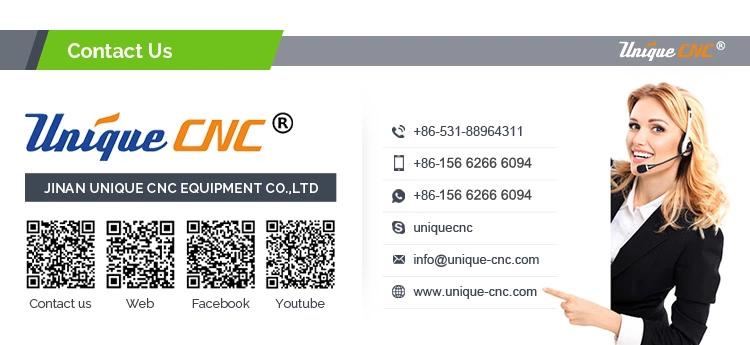 High Z แกน CNC Router 1530 3D เครื่อง CNC MDF ไม้แกะสลักสำหรับประติมากรรมเฟอร์นิเจอร์