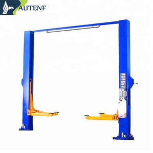 Used garage car lifts for sale/hydraulic jack for car wash