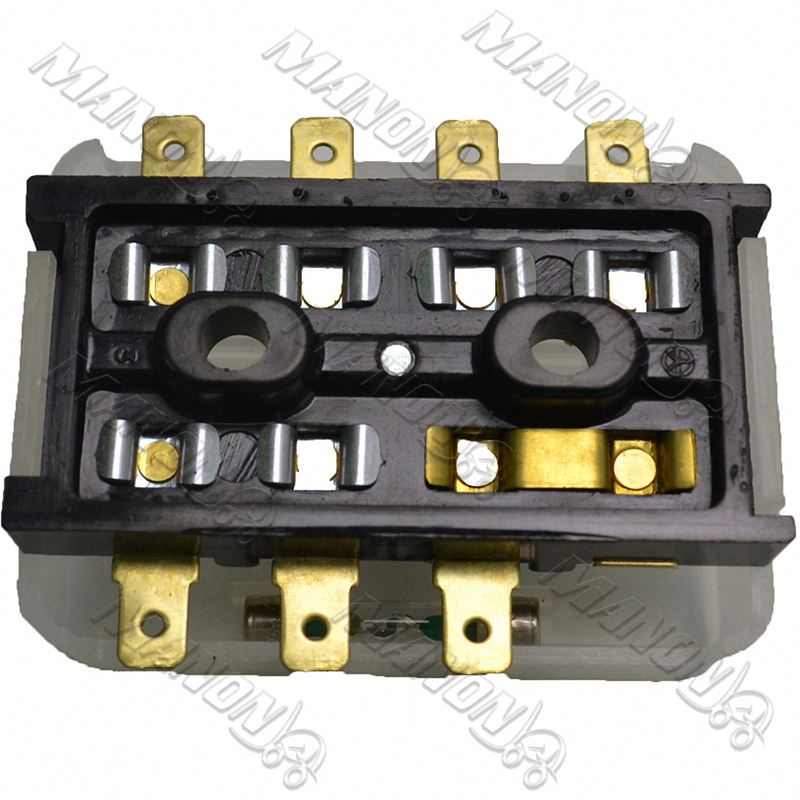 Forklift parts 2028616 Fuse Box fuse box forklift parts, fuse box forklift parts suppliers and linde forklift fuse box location at panicattacktreatment.co