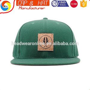 7ac7a60df66 China Label Cap