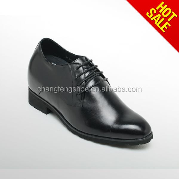 shoes cheap shoes harsh grader stylish men CTqXwag