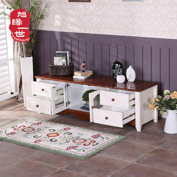 Bon Otobi Furniture In Bangladesh Price Wooden Tv Furniture Tv Stand Pictures  Wood Tv Cabinet