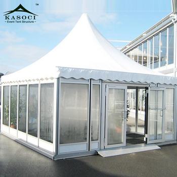 premium selection c5b96 c3586 Large Canvas Tents / Used Canvas Tents For Sale / Circus Tents For Sale -  Buy Used Tents For Sale,Used Canvas Tents For Sale,Circus Tents For Sale ...