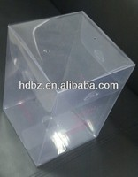 folding clear plastic stackable shoe storage box