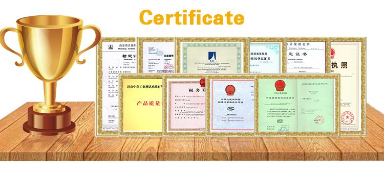 2000N Frühling Müdigkeit Prüfmaschine Preis Hersteller in China Frühling Müdigkeit Tester Lieferanten
