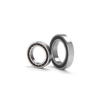 7004 C Single Row Angular Contact Ball Bearing Manufacturer