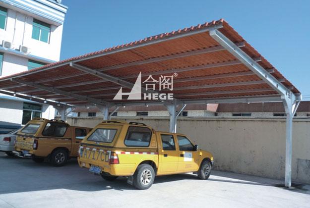 Retractable Carport,Auto Schuppen Design,L Ow Kosten Fertig Carport ...