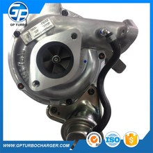 TURBO RHF4H VN4 VB420119 VA420125 14411-MB40B 14411-VM01A Turbocharger For NISSAN Navara D22 ; CabStar 2006-11 YD25DDTI 2.5L DCI