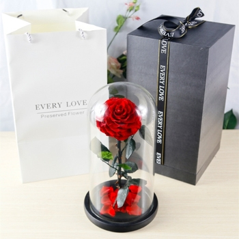 Factory Supply Birthday Teachers Day Valentines Day Gifts Forever
